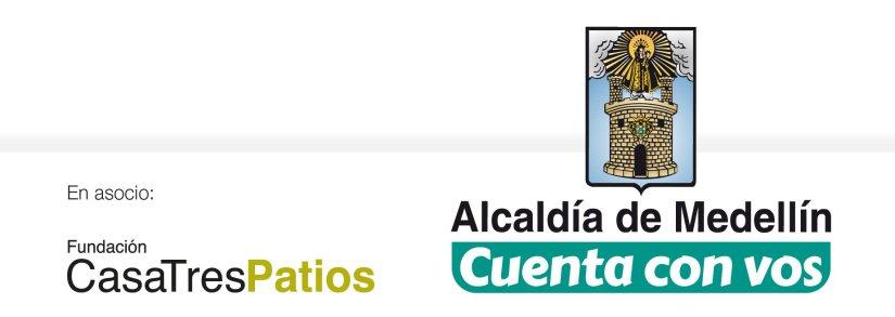 ALCALDIA-C3P-09