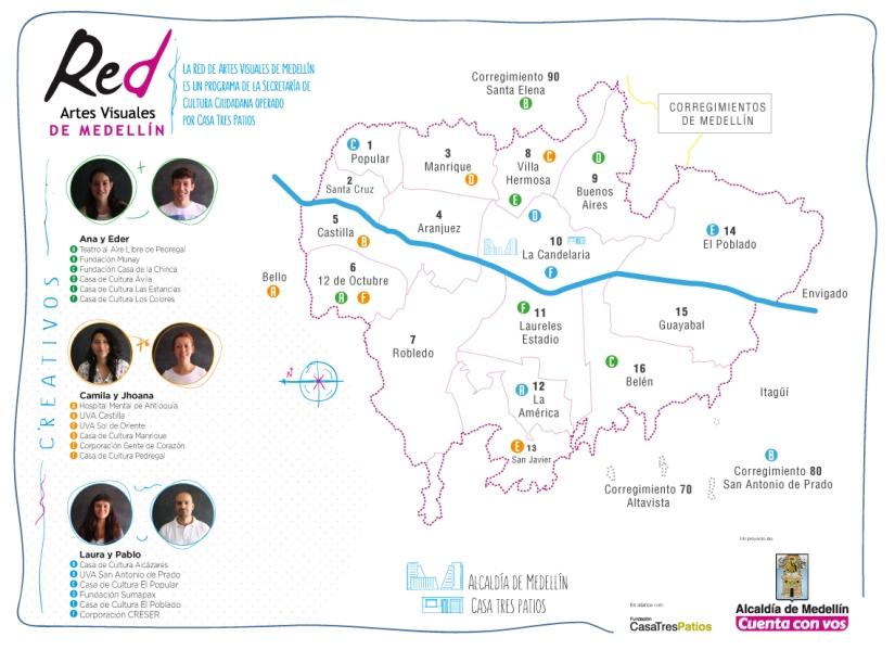 Mapa-Creativos-y-nodos-2017