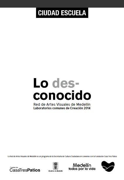 investigacion Casa Tres Patios - Res Artes Plasticas y Visuales (2014).jpg