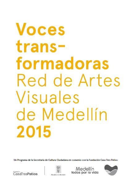 investigacion Casa Tres Patios - Res Artes Plasticas y Visuales (2015).jpg