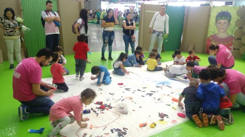 Red Artes Plasticas y Visuales - Festival Buen Comienzo (4).jpg