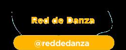 Red de Danza